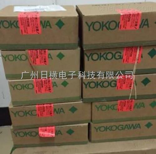 SDV541-S23ESD模块日本横河YOKOGAWA