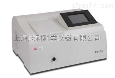 上海仪电 上海精科/上分 N2S可见分光光度计