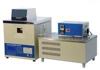 SYD-0613自动沥青脆点试验器(弗拉斯法)出厂价