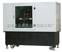 沧州方圆自动车辙试验仪(普及型)