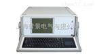 661C六相继电保护测试仪厂商直销