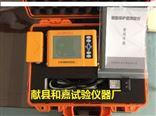ZTJ-R8L钢筋保护层测定仪