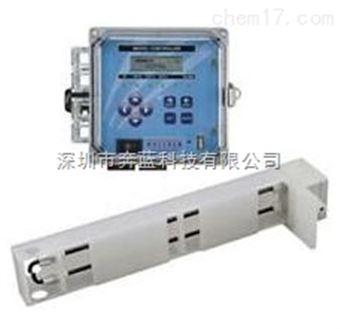 BL-WCU410进口化学铜自动加药机