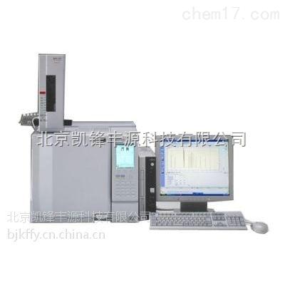 北京代理销售岛津气相色谱仪 GC-2010 Plus