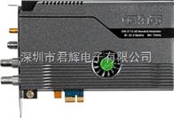 DVB-S2數字調制卡DTU-2115