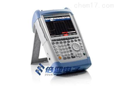FSH4/8/13/20频谱仪