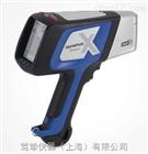 DELTA Element分析仪上海低价供应