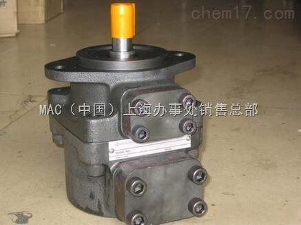 意大利ATOS齿轮泵DKZOR-T-173-L540特价