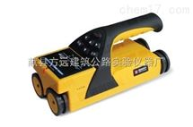 HC-GY61一体式钢筋检测仪、一体式钢筋检测仪销售