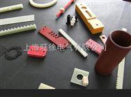 G10環氧玻璃纖維布板絕緣板絕緣型材FR5,FR4層壓板