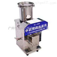 黑龙江优质煎药机 自动中药包装机