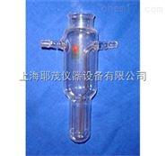 定制2117硫化氢吸收器