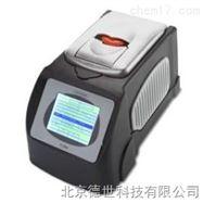 TC-5000梯度基因擴增儀PCR