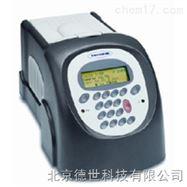 TECHNE小型大容量梯度PCR儀