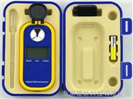 剎車油制動液沸點儀數字式折射儀剎車油制動液沸點儀DR604