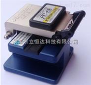 FC-6S光纤切割刀
