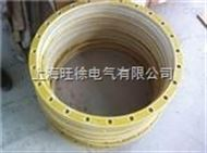 3240,n350 環氧絕緣樹脂法蘭墊