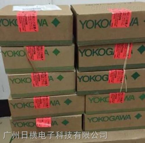 415920横河250欧姆电阻日本横河YOKOGAWA