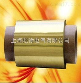 6052E低熱膨脹系數聚酰亞胺薄膜