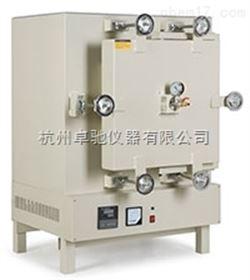 KSXL-1002真空箱式炉淬火炉