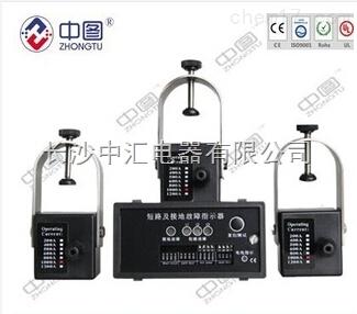 cs智能温湿度控制器接线图