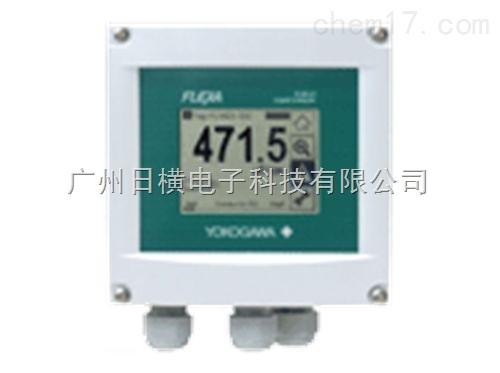 FLXA21-D-P-D-AA-C1-NN-A-N-LA-N-NN/U PH转换器日本横河YOKOG