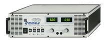 德国EA-HV9000高压直流电源