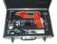 高性能新拌混凝土综合性能测试仪、综合性能测试仪