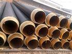 聚氨酯保温管厂家价格低