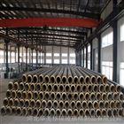 聚氨酯保温管厂家价格