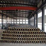 聚氨酯发泡夹克管生产厂家