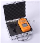标准四合一气体检测仪ZX-BX80