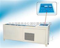 LYY-7低溫瀝青延伸儀型號:LYY-7 ——現貨供應恒勝偉業廠家提供
