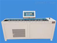 SY-1.5B液晶顯示瀝青延伸儀現貨供應 液晶顯示瀝青延伸儀型號/標準