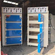 桥头哪个厂专门做玻璃丝印工业烤箱 新远大丝印烘箱