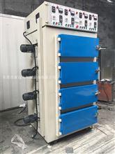 黄江哪里有专门做工业烤箱的工厂 工业电炉订做