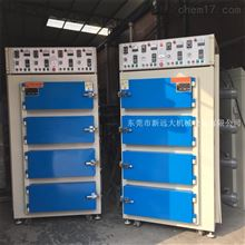 东莞谢岗四门工业烤箱,工业电烘箱专业制造工厂