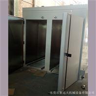 广东哪里有卖精密无尘推车太阳能板定型电烤箱