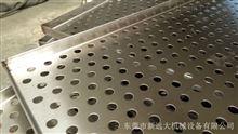 塑胶产品盘子 烘盘,各类产品烘烤盘 工业烘箱专用