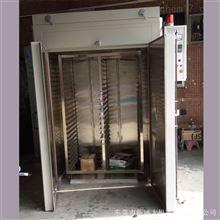 美耐皿花纸专用无尘精密烤箱烘箱专业生产厂家东莞站