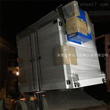 珠海哪里有做电镀专用的大型工业烤箱LED灯工业烤箱