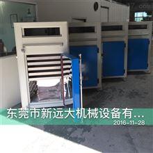 中山周边有没有现货小型烤箱可以烤电镀的烤炉PCB板烤箱