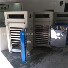 中山小型现货工业通用型900*600*500内腔不锈钢烤箱