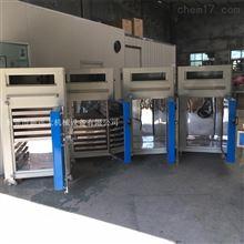 佛山线路板烘干箱 专业生产线路板烤炉烘箱烤箱