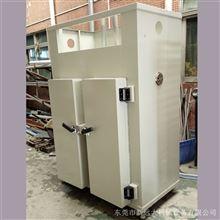 佛山哪里有专门生产PCB板工业烤箱的厂家联系电话多少13922954170