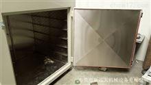 中山市玻璃丝印烘干炉0-300智能恒温炉
