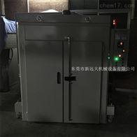 南京哪里有节能工业烤箱玻璃丝印烘干炉订做的