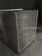 不锈钢推车架烘箱丝印网板专业烤炉电节能工业焗炉