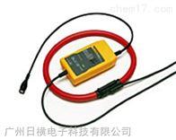 美国福禄克FLUKEI3000S FLEX-24电流钳FLUKE I3000S FLEX-24