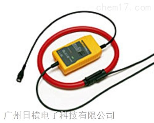 I3000S FLEX-4PK电流钳型表